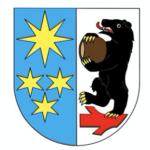 Obec Teplýšovice