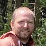 Břetislav Sciskala Teplýšovický běh