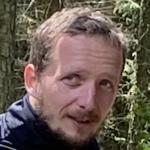 Martin Urban Teplýšovický běh