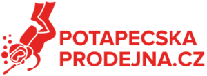 potapecskaprodejna.cz logo