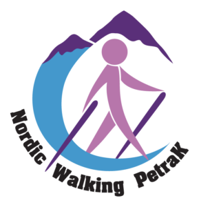 NW-logo průsvitné pozadí