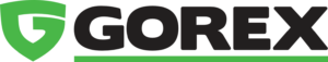 gorex_logo