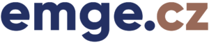 logo martin gottwald